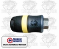 Coilhose 150CSE Industrial Safety Coupler