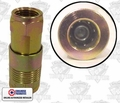 Coilhose 120-DL G-Body Coupler Air Fitting