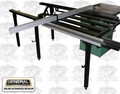 General Woodworking Machinery 50-SLT60P Excalibur Sliding Table