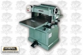 General Woodworking Machinery 30-300 M1 Thickness - Surface Planer