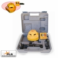 Pacific Laser PLS360 SYSTEM Rotary Laser Level System