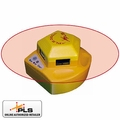 Pacific Laser PLS360 E Rotary Laser Level