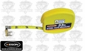 Keson ST1833Y Tape Measure