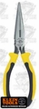 Klein J203-7 Long Nose Pliers