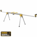 DeWalt DWX723 Heavy-Duty Miter Saw Stand