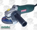 Metabo W7115Q or W7-115 QUICK Angle Grinder