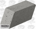 Rockwell RW9129 SoniCrafter Cleaning Block