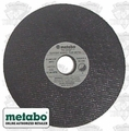 Metabo 55-339 Cut Off Slicer Wheel