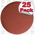 "Porter-Cable  Adhesive Back Sanding Discs ""ALL"""
