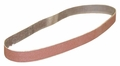 "Milwaukee  1/2"" x 18"" Sanding Belts ""ALL"""