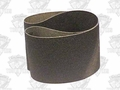 "Sait  6"" x 132"" Edge Sander Sanding Belts ""ALL"""