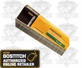 "Bostitch BT1314B-1M 1-3/16"" 18-Gauge Brads"
