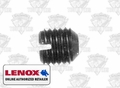 Lenox 29102 Arbor Set Screw