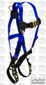 FallTech 7016 Contractor Full Body Harness