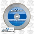 Lackmond TL4.5SPL Diamond Tile Blade