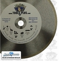 Lackmond TL10S Wet Tile Diamond Blade