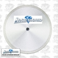 Lackmond TL10SP-P Diamond Blade for Porcelain