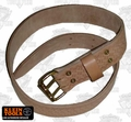 Klein 5415L Large Leather Belt