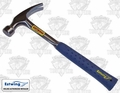 Estwing E3-12S All Purpose Straight Rip Claw Hammer