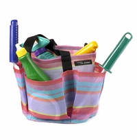 Steamboat Tote