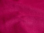 Fuchsia Washable Knit Fabric #K-21