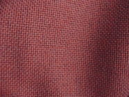 Raspberry Durable Upholstery for Home Furnishings #07-HD-35