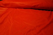 Red Iron on Tricot Interfacing #NV-294