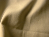 Light Beige Pure Cotton Fabric # NV-32