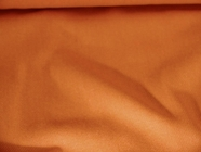 Red Orange Wool Blend Fabric #01-WL-272