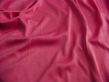 Pink Grape Washable Knit Fabric