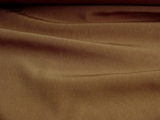 Brown Dress Fabric #UU-338