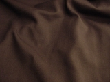 Taupe Brown Stretch Pants Fabric #NV-587