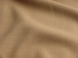 Khaki Sewing Fabric #NV-566
