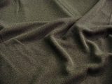 Grey Stretch Matte Jersey Knit Fabric K-341