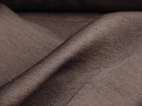 Italian Grey Dress Fabric #K-625