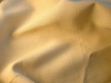 French Beige Washable Fabric # K-594