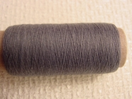 500 yard spool thread Gray Blue #-Thread-42