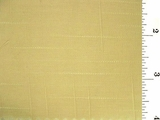 Beige Linen Look Fine Textured Cotton Fabric #ABC-6