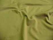 Greenette Spandex Stretch Knit Fabric K-320