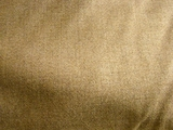 Earthtone Textured Silk Suiting Fabric # K-42