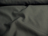 Blue Wool Gabardine Fabric #WL-6