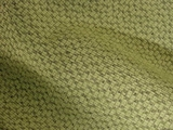 Alpine Green Upholstery #07-HD-28