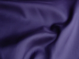 Royal Lining Fabric #3F-149