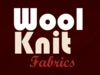 Wool Knit Fabric
