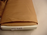 20 yards Tan Lining Fabric #BATH-122