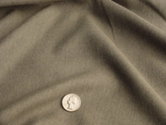 Olive Grey Suiting Fabric #K-793