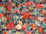 Jacquard Fabric #-NV-735