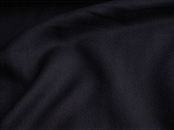 Navy Suiting Fabric # NV-617