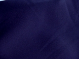 Dark Navy Imported Crepe Fabric #-NV-653