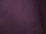 Purple Woven Fabric # NV-759